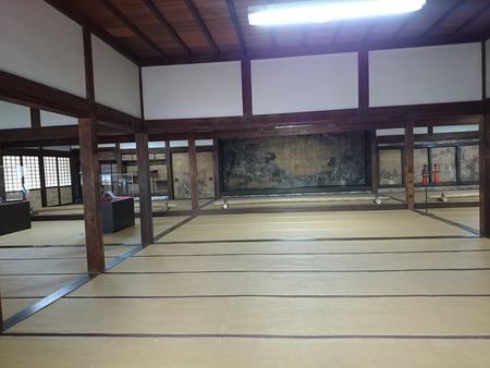 長浜 大通寺 (15)