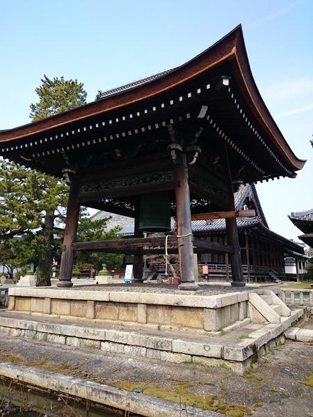 長浜 大通寺 (36)