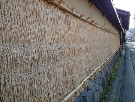 金沢 武家屋敷跡 (4)