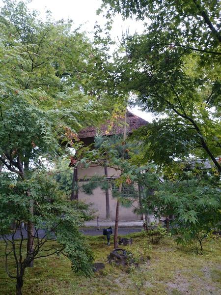 高台寺 (15)