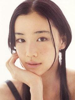 日本の女優一覧 - List of Japan...
