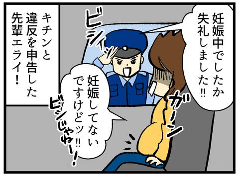ウソ妊婦問題~先輩の話~_3