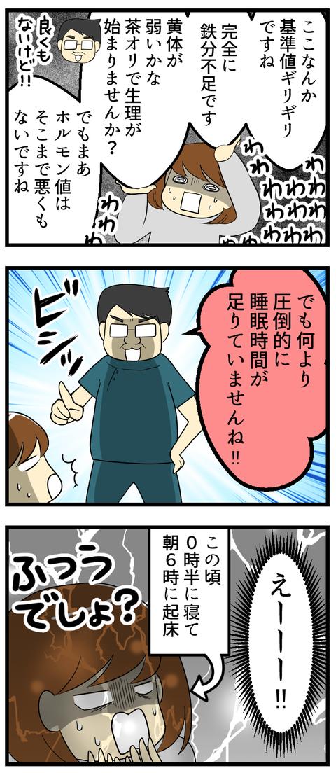 生活がダメダメ?_2