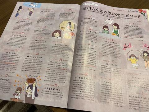 月刊ぷらざ5月号