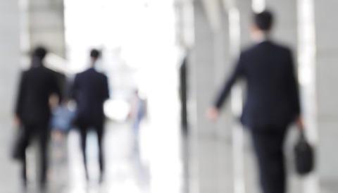 難関国立大卒→公務員多浪→30過ぎて職歴なし→