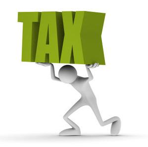 tax-xat