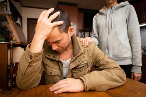 早大院卒36歳で年収96万円の絶望…独身・実家暮らし、奨学金500万円が返せない