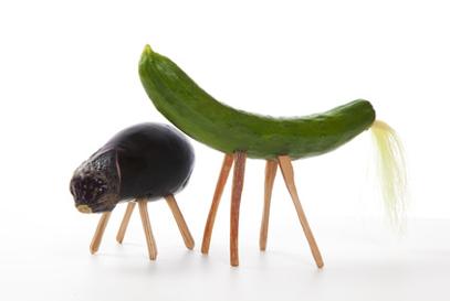 nasu-kyuuri-sennsei