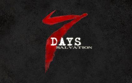 7-days-