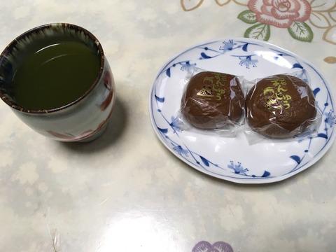 syokuji-of-2