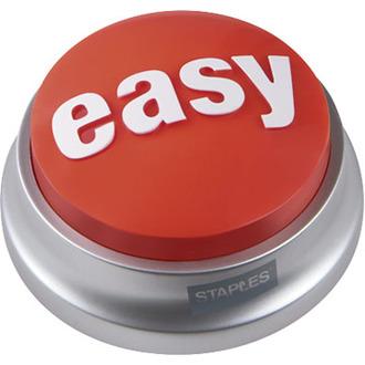 easy-kan