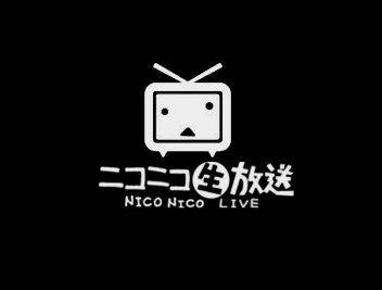 niko-nama-nusshi-kj