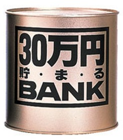 30-of-bank