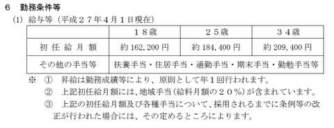 koutou-shikaku2