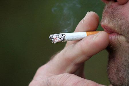 tanbankon-tabacaa
