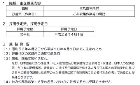 setagaya-shikaku1-3