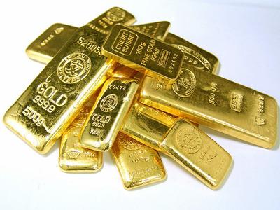 gold-ssa
