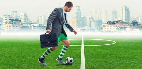 企業が体育会系を好み非体育会系の男を避ける理由wwww