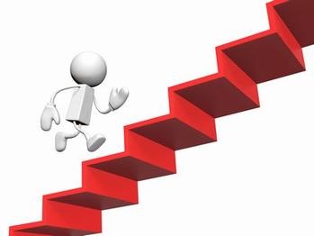 up-step-upupuppp