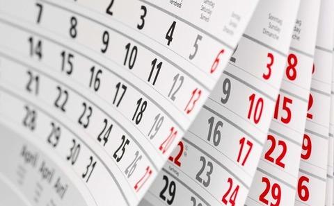 海外「週休3日制で生産性20%向上してワロタw」
