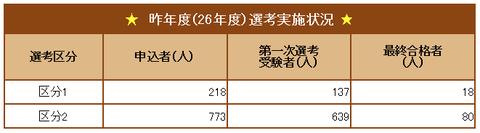 yokohama-gengyou-4