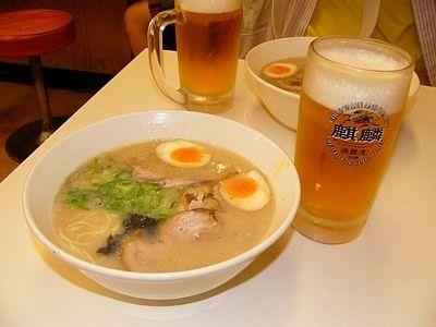 beer-ramen