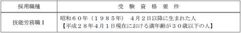 himeji-shi-saiyou2