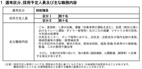 yokohama-gengyou-1