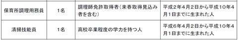 kishiwada-shi-saiyou
