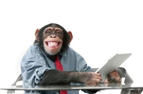 大卒で公務員になる奴って猿か何か?wwwwwwwwwww