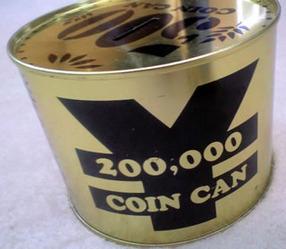 20man-co-coin