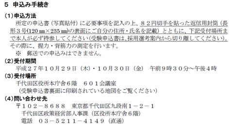 chiyodaku-saiyou3