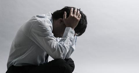 公務員の100人に1人が鬱病で休職中、なんと民間企業の10倍