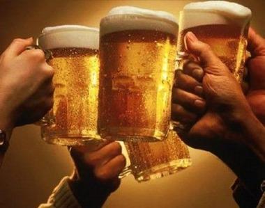 berr-beer-brrr