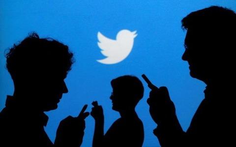 Twitterって闇深すぎんか??