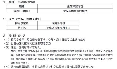setagaya-shikaku1-2