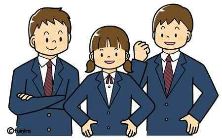 三重 家庭教師