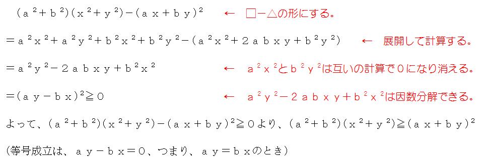 4step 解説