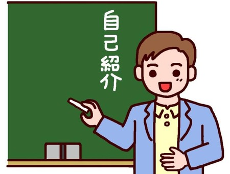 三重の家庭教師