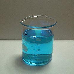 化学式、一覧