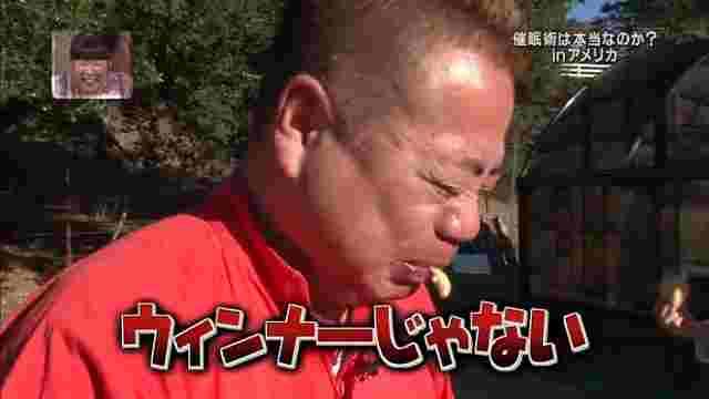 口内炎の治し方、アレルギーの食べ物を食べない。