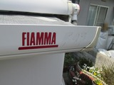 FIAMMA13