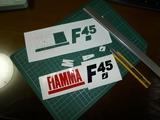 FIAMMA15