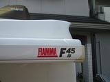 FIAMMA17