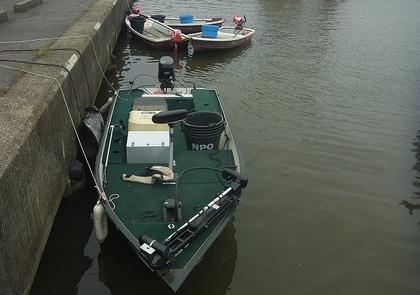 1851-6boat