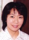 Dr 河野浩子