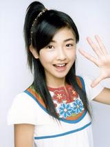 友理奈46