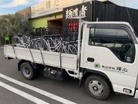 2020.1自転車2