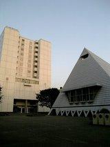 20060831_学習院大学(中央教室2)