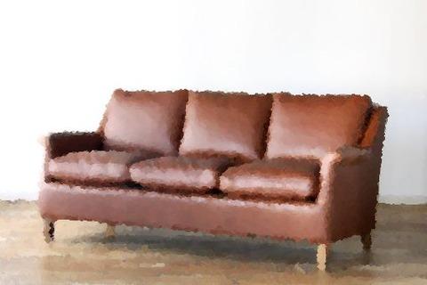 sofa_0045_03